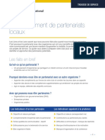 LCI_GST_DevelopingLocalPartnership_fr[1].pdf