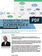 Etude-de-cas-integralement-corrigee-etude-de-cas-Victor-Haim-Mamou (1).pdf