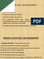 Derecho_de_Familia_parte_4._Disolucion_del_Matrimonio