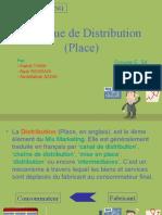 145840959-Politique-de-Distribution