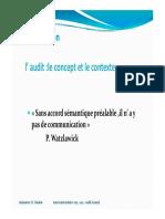 audit s6 1ere partie def.pdf
