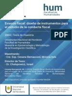 EVASION FISCAL ARGENTINA.pdf