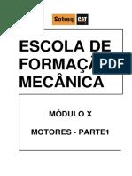 CAPA_Motor_Parte 1.pdf