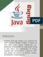 javaswing NETBEANS.pptx