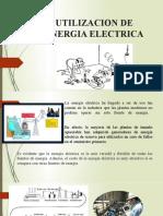 OU_UTILIZACION DE ENERGIA ELECTRICA.pptx