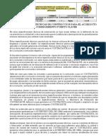 G305. ESPECIFICACIONES TECNICAS DE CONSTRUCCION.pdf