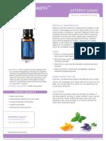 doterra-adaptiv-oil.pdf