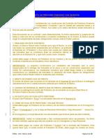 CONTIPUENTE FLEXIBLE - FEB 2020 (1) (PAMELA SENEN VILLAVICENCIO MERCADO).docx