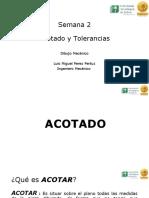 Acotado y tolerancias 1P2017.pptx
