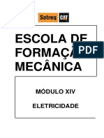 CAPA_Eletricidade Parte 1