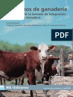inta_-_hablemos_de_ganaderia.pdf