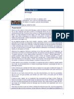 Ruiz. Liderazgo-Ficha técnica