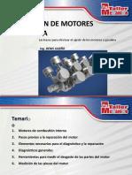 Presentacion_Ajuste_de_motores (2)