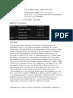 PROYECTO ADMINISTRACIÓN.doc