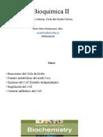 bioquimica C III