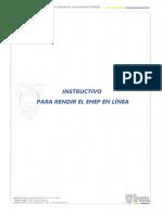 Instructivo-para-rendir-el-EHEP-en-línea-v4