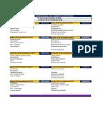 Programación y plan de menús 04-08 noviembre.pdf