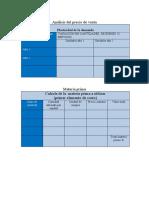 Análisis del precio de venta tablas.docx