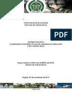 CUMPLIMINETO CIRCULOS DE TRANSPARECIA.pdf