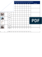 Cronograma de equipamentos.xlsx