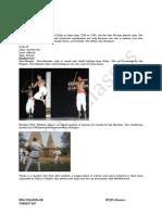 8ee5a1de-be19-4730-8687-fe800ba3abd5.pdf
