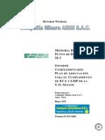 Py HC-2011-008d IC-MD-M3