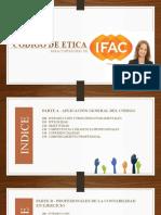 IFAC 2019A.pptx