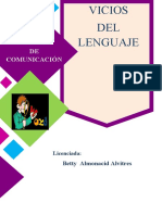 CUADERNILLO-DESARROLLO DE TECNICAS DE COMUNICACIÓN
