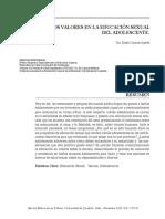 Dialnet-LosValoresDeLaEducacionSexualDelAdolescente-4274433.pdf