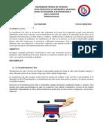 TAREA01_TERMOAPLICADA_PALLO_SANCHEZ_MARCO