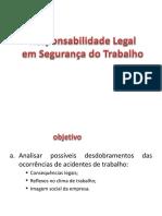 Responsabilidade Legal - Cópia
