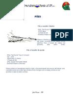 02 - Alimentos - Pães.pdf