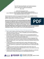 COVID-19 Schools Summary (2).pdf