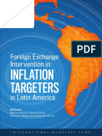 Chamonetal-2019-FXI in Inflation targeters in Latin America.pdf