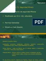 seminariods72.ppt