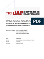 TRABAJO EDIFICACIONES (1).pdf