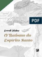 Errol Hulse - O batismo do Espirito Santo.pdf