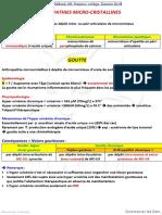 8-Rhumatismes-métaboliques-1