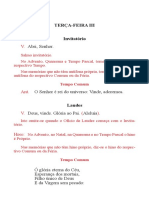 cuaresma III semana.pdf