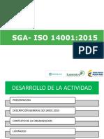 Sistema_Gestion_Medio_Ambiente
