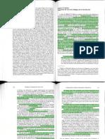 Bakhtin Fragmentos de...Cuesta Abad José, Teorías literarias del siglo XX (arrastrado)
