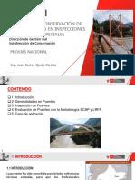 CHARLA VIRTUAL_UPEU_EVALUACIÓN DE PUENTES 25-06-2020.pdf