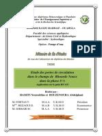 perte1.pdf