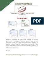 Sesion_12_Polimorfismo.pdf
