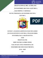 TESIS-armónicos en rectificadores-perú-2017.pdf