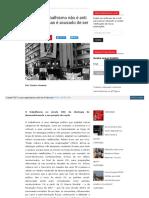 desacato_info_por_que_o_trabalhismo_nao_e_anti_capitalista_m.pdf