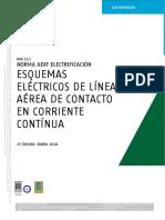NAE 112-Esquemas Electrico c c_definitiva.pdf
