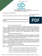 SEI_CAPES - 1240801 - Ofício Circular