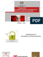 EXP DIAGNOSTICO ESTRATEGICO SDN - FEB-2019-APY.pptx