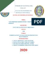 HOSPITALES BLANCOS RETOS Y DESAFÍOS FRENTE AL COVID 19.docx